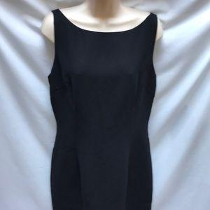 Maggy London Little Black Dress